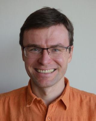 Vítězslav Kala