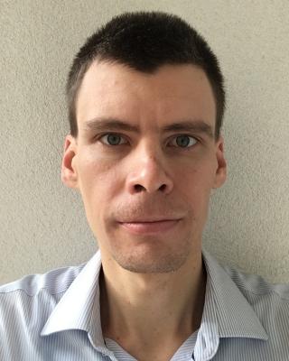 Alexandr Kazda