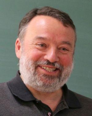 Jan Krajíček
