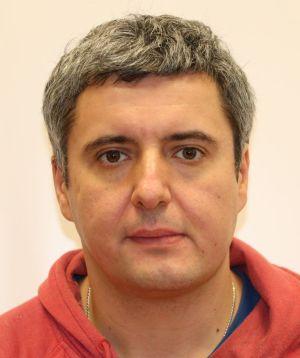 Roman Golovko