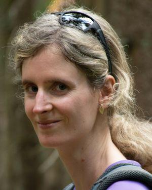 Lenka Slavíková