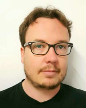 Christoph Allolio