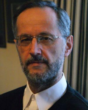 Vladimír Souček