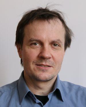 Štěpán Holub
