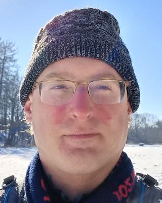 David Stanovský