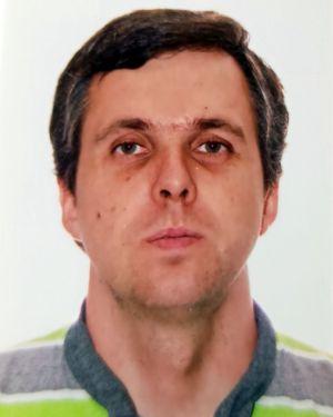 Václav Vlasák