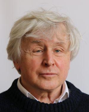 Jan Trlifaj