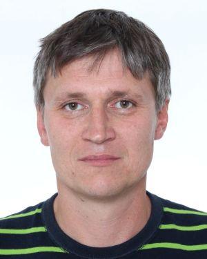 Miroslav Bulíček