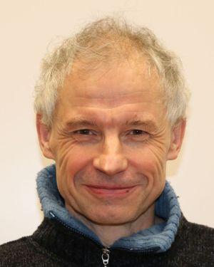 Josef Málek
