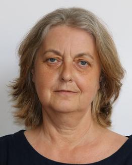Alena Blažková