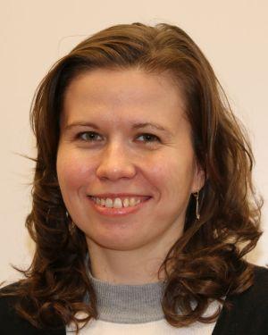 Petra Surynková