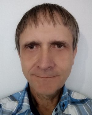 Pavel Pyrih