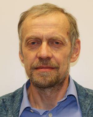 Jan Rataj