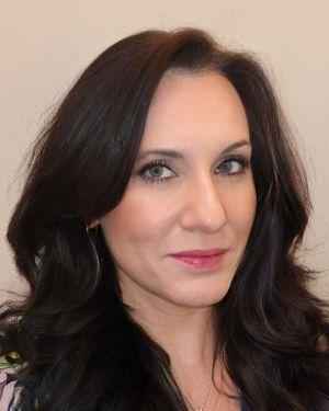 Hana Orosová