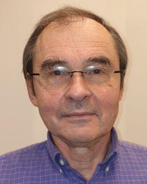 Jiří Felcman