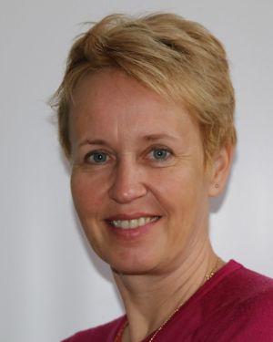 Lucie Naxerová