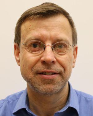 Petr Knobloch